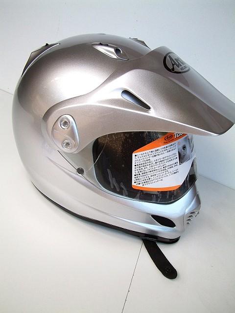 capacete-circula seguro