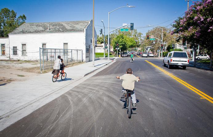 Regras de comportamento na estrada e passeios