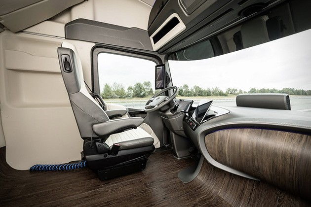 Mercedes-Benz-Future-Truck-2025-5