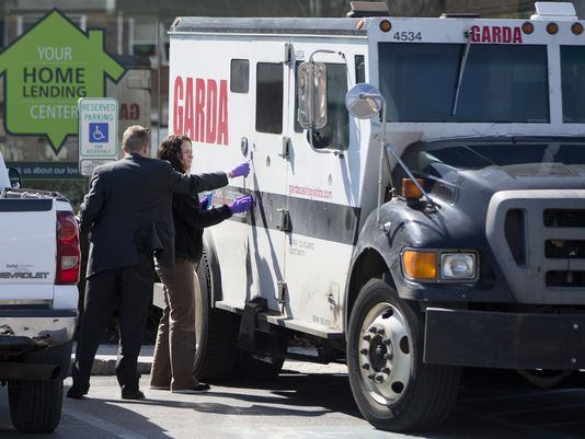 1397774837000-Armored-Car-Robbery