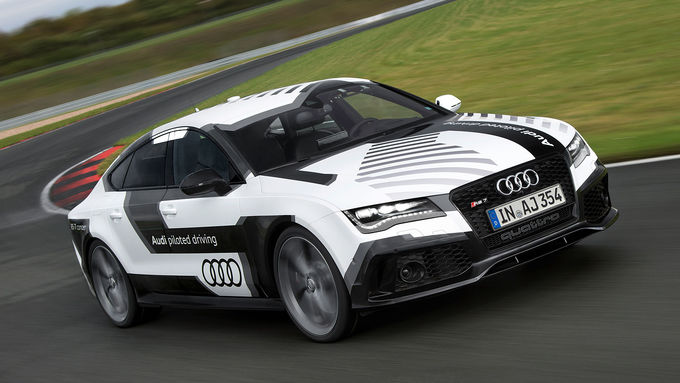 Audi-RS-7-Piloted-Driving-Concept-articleTitle-fe5c1ee-818149