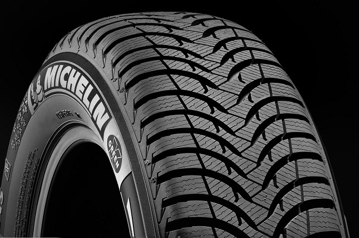 winter_tyre Michelin