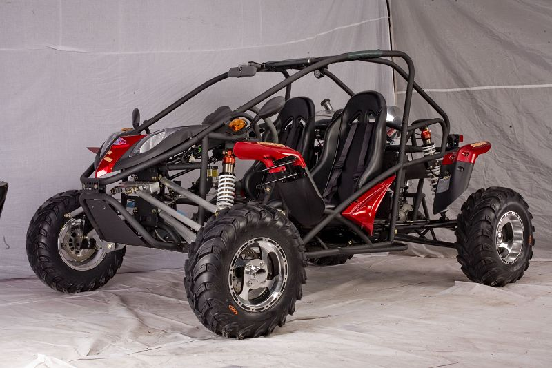 Dune-Buggy-ATV-SJ400-7-