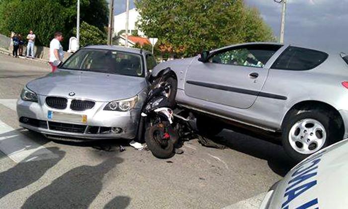 A responsabilidade de uma boa gestão rodoviária