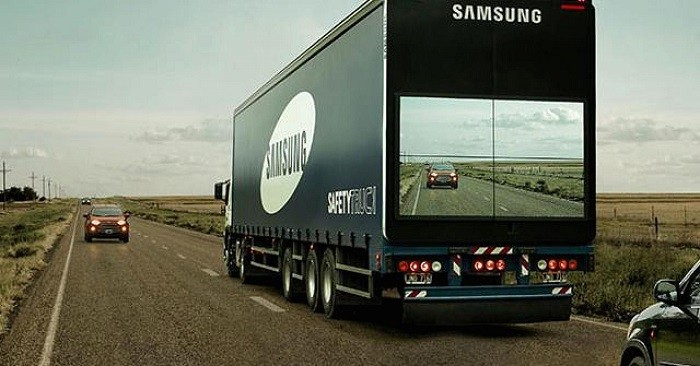 samsung-safety-truck.1910x1000