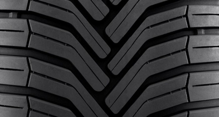 michelin crossclimate 16pzoom-tranche-ld