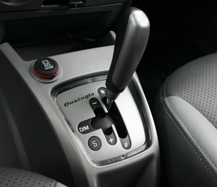 Ficha Técnica do seu veículo (7)