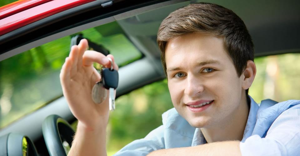 ensino da condução pt