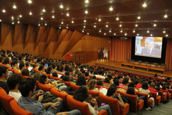 Faltam seminários de prevenção e segurança rodoviárias