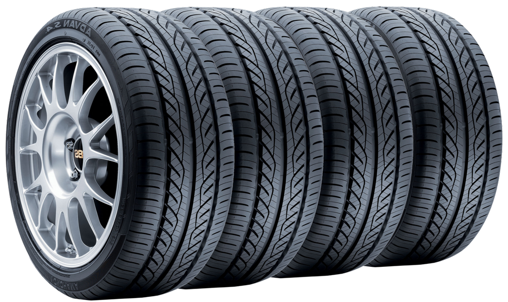 Compreenda o seu pneu 3