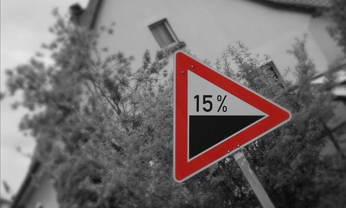 #sinalização #safety #roadsafety #danger