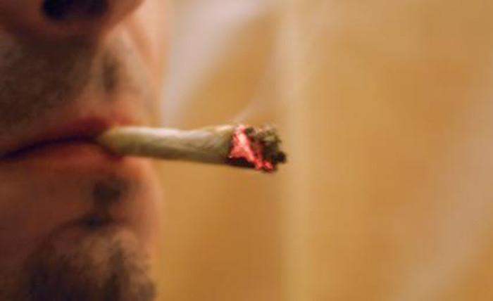 Condizir sob o efeito de drogas