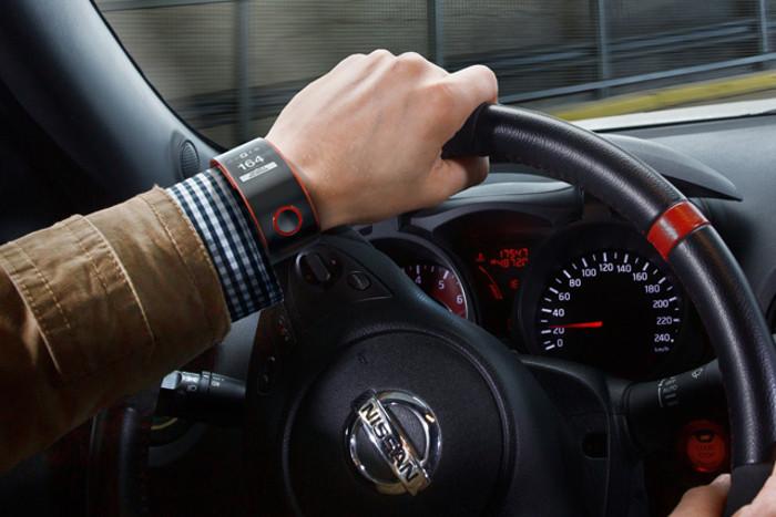 Aquisição de carta de condução: modelo actual ou obsoleto?