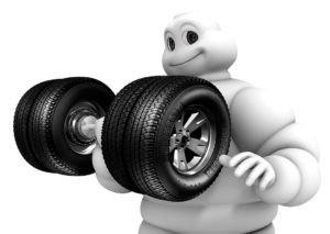 pneus-Michelin-circulaSeguro
