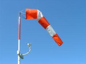 BandeiraVento