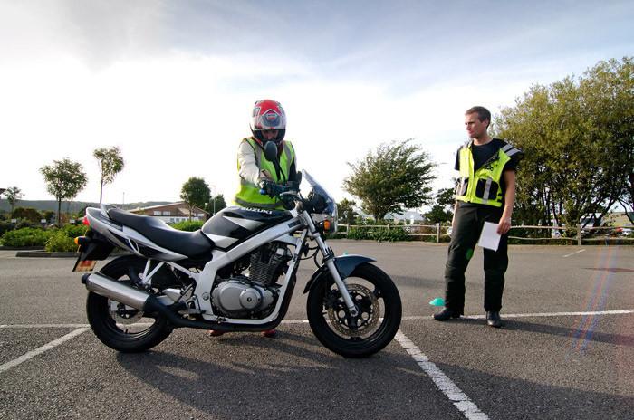 County_Rider_Training_28
