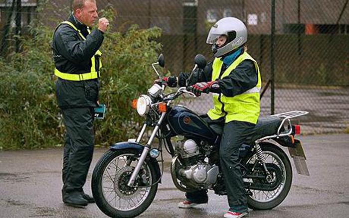 bike-test_1417781c
