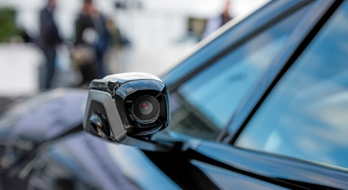 BMW_Mirrorless_Concept-6