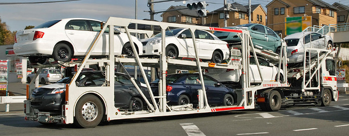 car_transporter_003