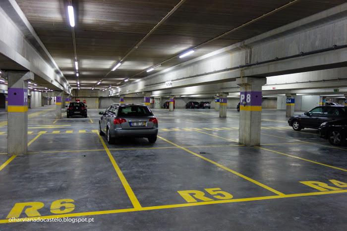 parque-estacionamento-001