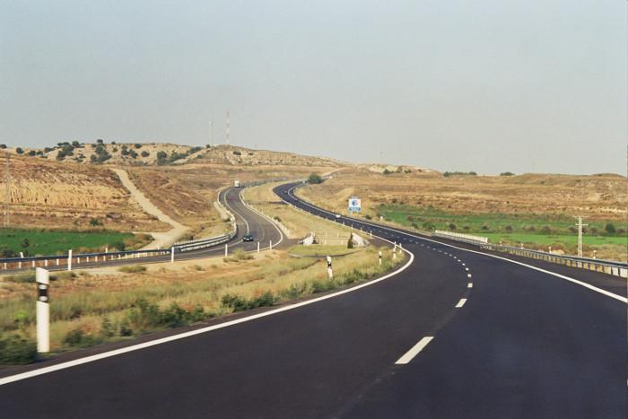 auto-estrada-sincro