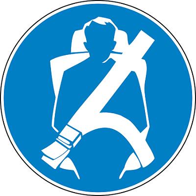 seat-belt-98575_960_720