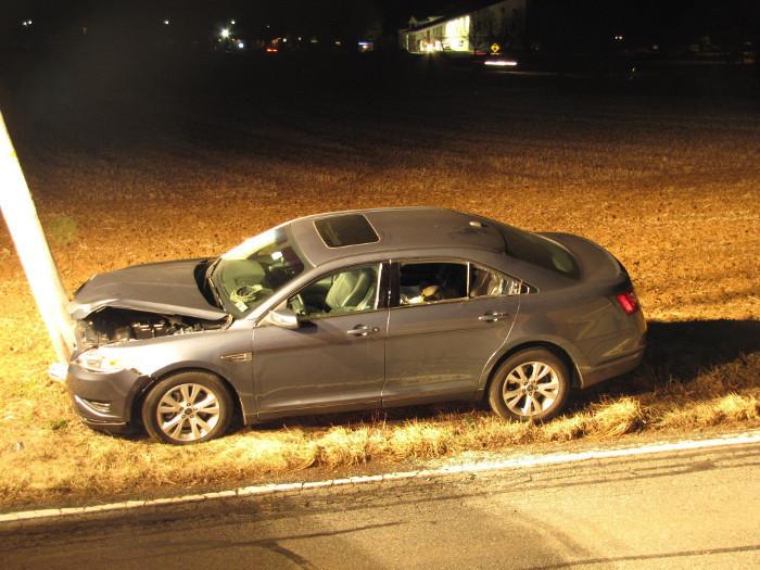 Quando a sexta-feira 13 interfere na segurança rodoviária
