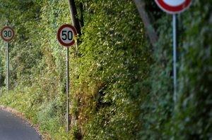 velocidade 30