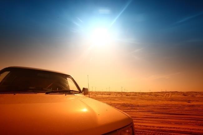 31737031c1 Pode provocar lesões irreversíveis e muito graves na pele humana. Mas os  malefícios não são apenas para nós. O seu carro ...