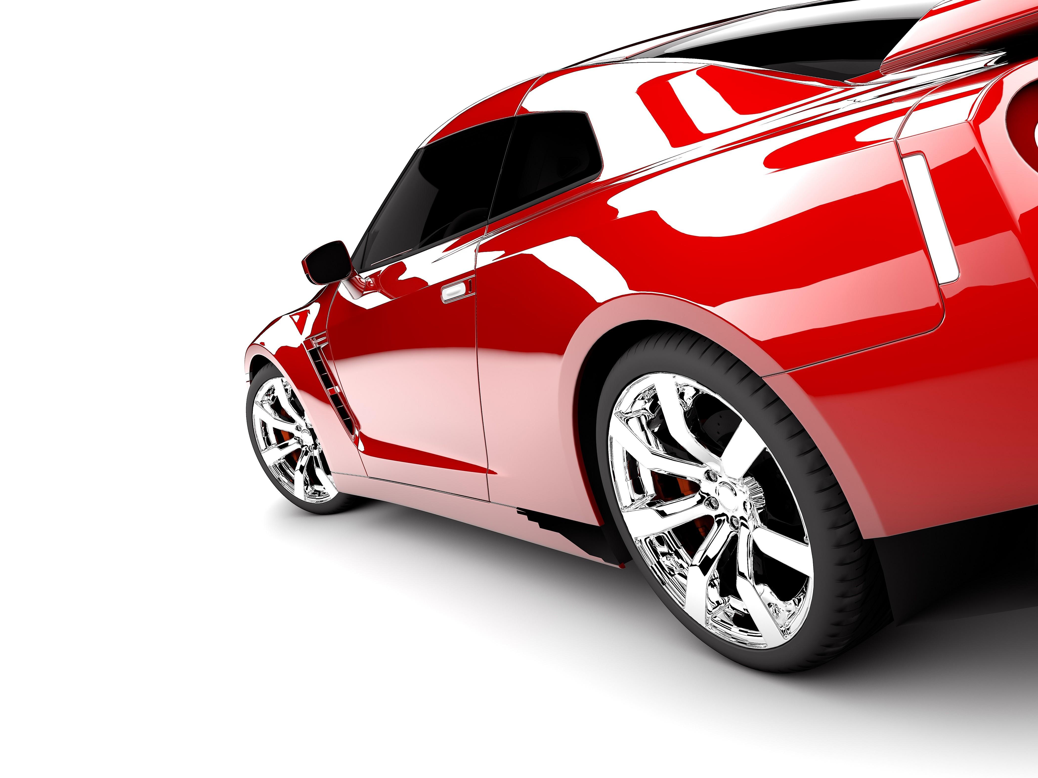 a4c8bdcd9c6e2 Se tiver pneus em bom estado otimizará o rendimento deste componente