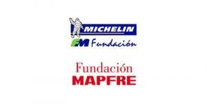 michelin mapfre