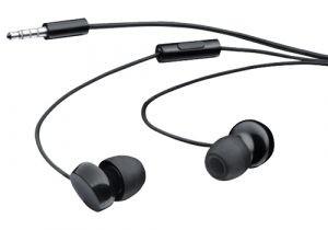 auricular stereo