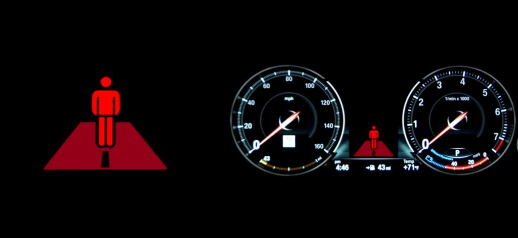 segurança dos veículos