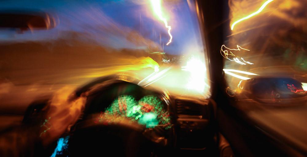 álcool, condução, passagem do ano