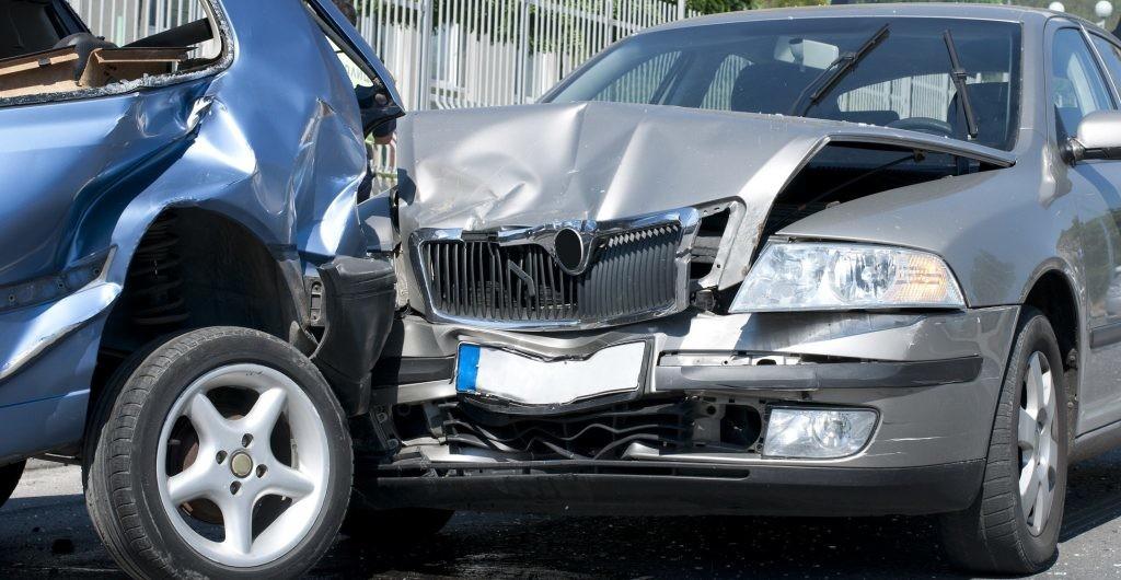 PENSE 2020, segurança rodoviária