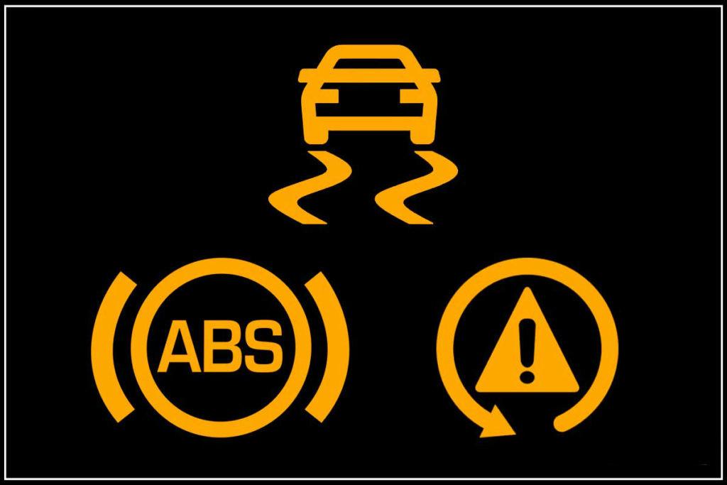 segurança rodoviária, prevenção rodoviária
