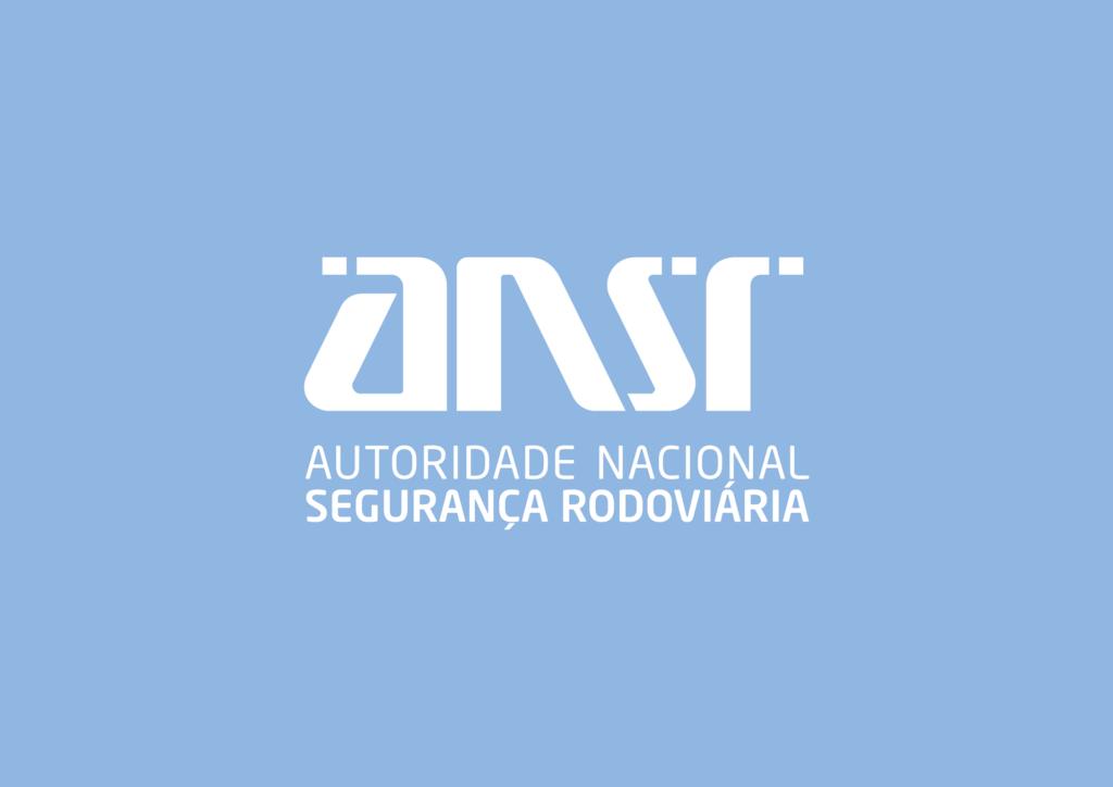 Autoridade Nacional de Segurança Rodoviária (ANSR), competências
