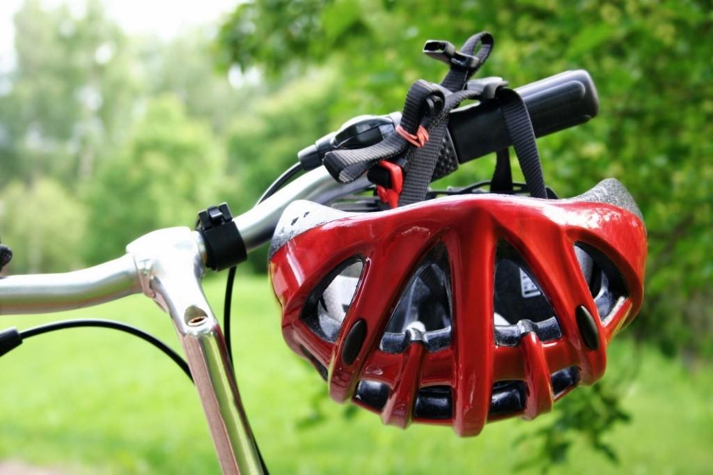 755d65a3a Guia para escolher o melhor capacete de ciclista - Circula Seguro
