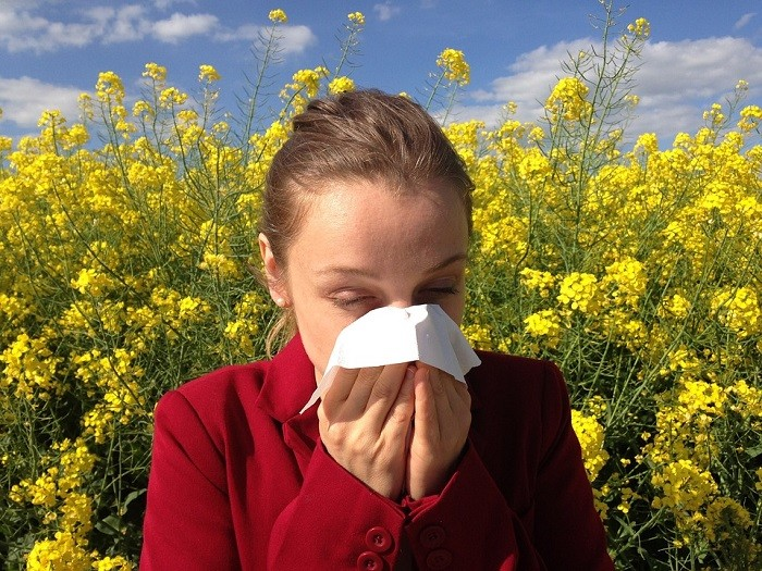 #alergies #alergias #alergie #alergia #safety #cars101 #segurança