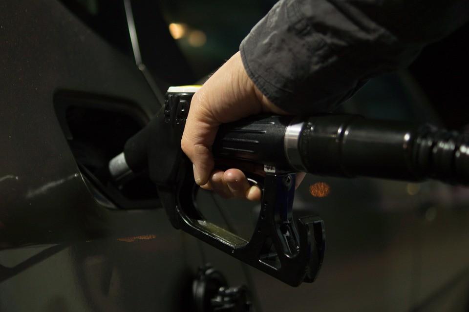 Combustível