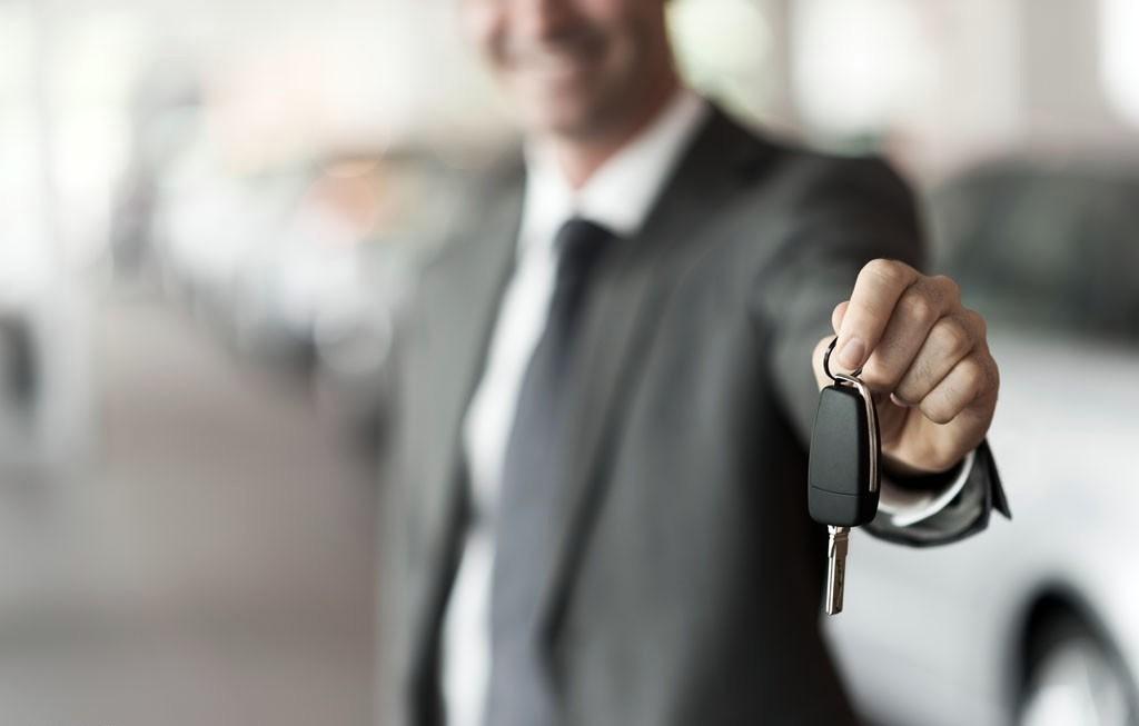 Todo lo que necesitas saber para comprarte un eléctrico con el plan MOVALT by Citroën