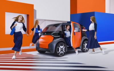 Por qué el coche eléctrico necesita de ti un cambio de mentalidad
