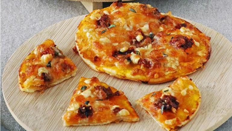 650_1000_pizzas-calabaza-queso-azul2