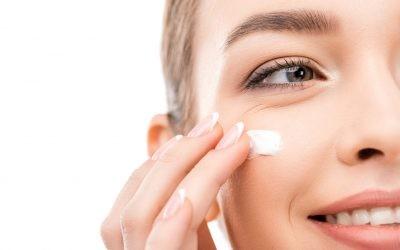 ¿Por qué el sérum se ha convertido en un básico? Una experta responde a nuestras dudas sobre el cuidado facial