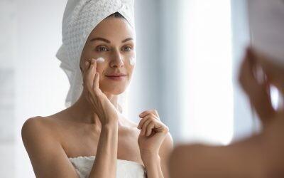 Menos es más: te proponemos una rutina sencilla y eficaz para mejorar la calidad de tu piel sin muchos productos
