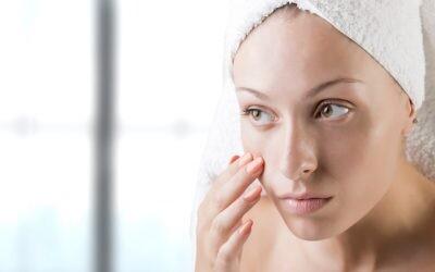 Cómo cuidar tu piel y ayudar a destacar tu mirada (con y sin mascarilla): la rutina ideal a partir de los 30