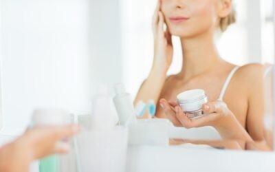 Los ingredientes que hay que buscar en una crema para que sea efectiva y cuide tu piel