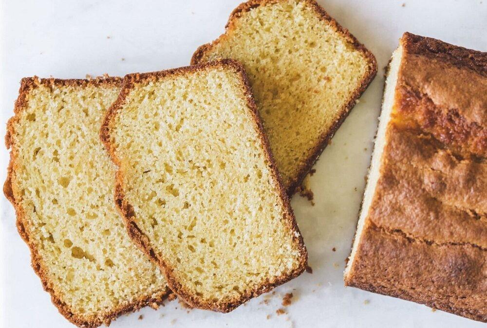 En busca del bizcocho perfecto: recetas y consejos para prepararlo como un maestro pastelero
