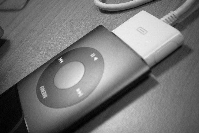 Comprar-Gadgets-USA-UK