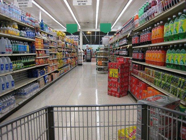carrito_supermercado